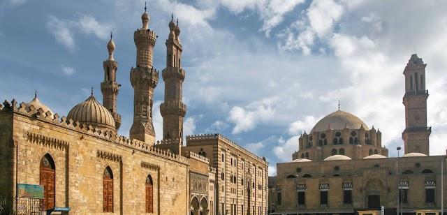 Al-Azhar Akan Mengadakan Ujian Al-Qur'an dan Remedial