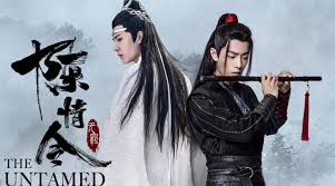 3 Top Chinese Drama For Watching During Lockdown, Movement Control Order (MCO)