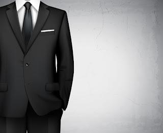 model jas pria modern dan terbaru