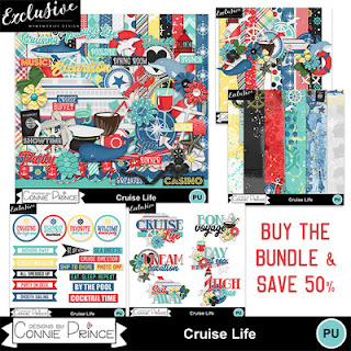 https://www.mymemories.com/store/product_search?term=cruise+life+cprince