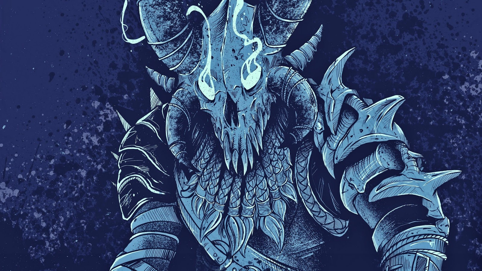 Download Fortnite Ragnarok Wallpapers For Desktop Mobiles Tablets In High  Quality Widescreen Ultra Suhd Jpg 1600x900