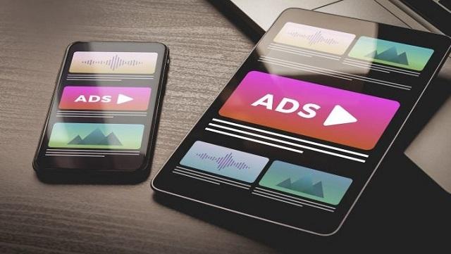 تغييرات خصوصية آبل تُهدد إعلانات تطبيقات التواصل الاجتماعي
