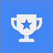 تحميل تطبيق Google Opinion Rewards للأيفون والأندرويد APK