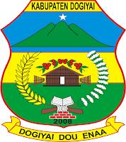 Informasi dan Berita Terbaru dari Kabupaten Dogiyai