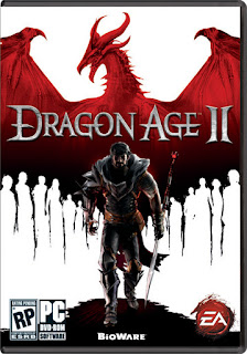 Dragon Age 2 GOLD (PC) 2011