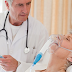Choose an Online Degree Program and Become a Respiratory Therapist