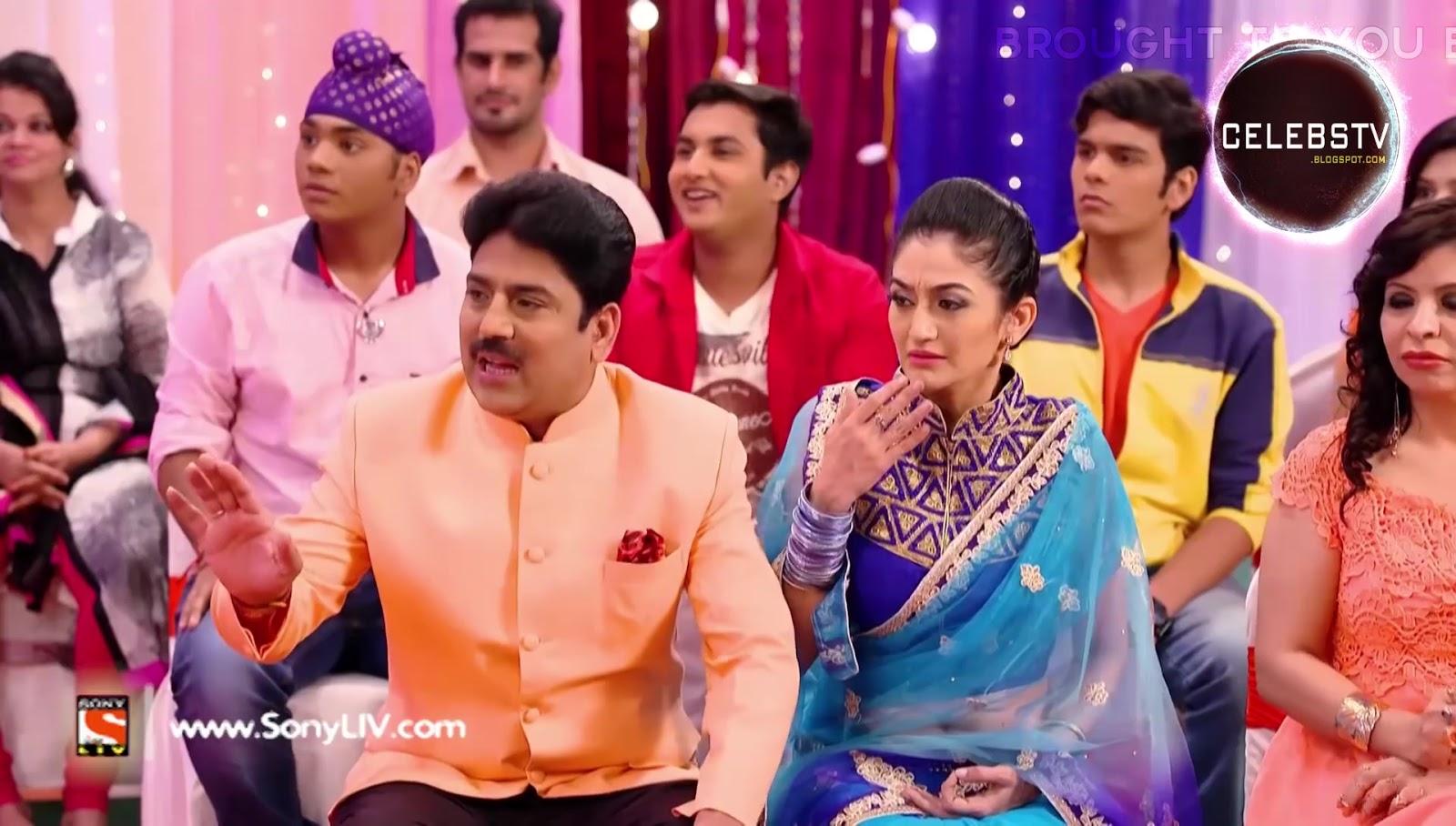 Sexy Tv Actress Neha Mehta Aka Anjali Taarak Mehta Bare -8051
