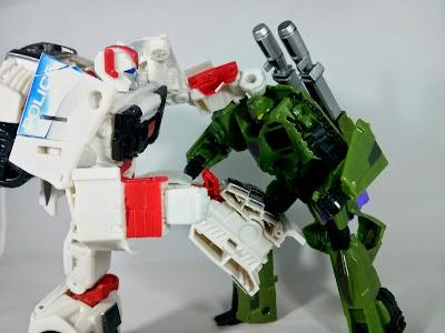 combiner wars streetwise transformers
