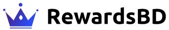 RewardsBD.Com