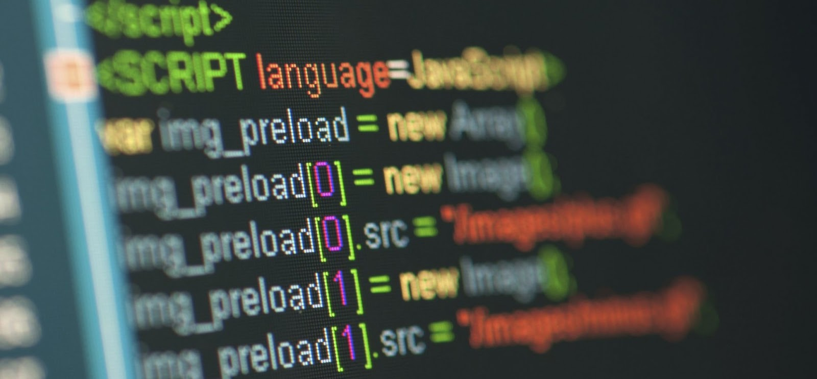 Top Most Important Programming Languages In The World - Top 20 languages in the world