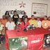 PSUV-Independencia se activa este fin de semana en jornada de carnetización