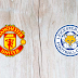 Manchester United vs Leicester City Full Match & Highlights 14 Sep 2019