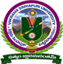 Naukri Vacancy Vikrama Simhapuri University Nellore