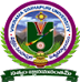 Faculty vacancy in Vikrama Simhapuri University 2017