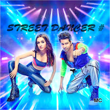 Street Dancer Full Movie Free Download