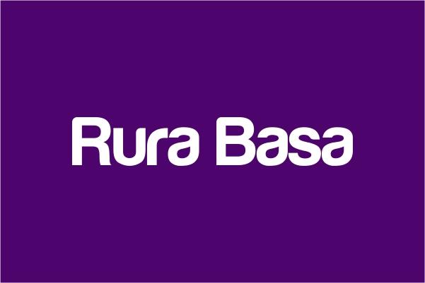 Rura basa, Tembung, Bahasa Jawa