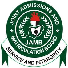 JAMB Generates N8.453 Billion from Sales of 2018 Admission Forms