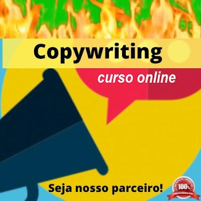 Curso Online A Formula do Copywriting para Afiliados
