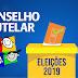 EMPODERADAS: Mulheres dominam eleição do Conselho Tutelar na cidade de Conde