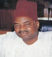 A member of the Edo State House of Assembly, Hon. Peter Usman Aliu, is dead.