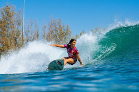 surf30 surf ranch pro 2021 wsl surf Fitzgibbons S Ranch21 PNN 1979