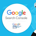 Google Search Console, Tools Wajib Blogger Pemula