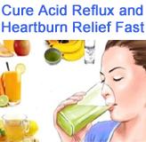 Acid-Reflux-and-Heartburn-Relief
