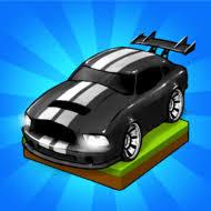 Battle Car Tycoon Apk