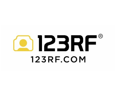 123Rf - Cari Uang Lewat Internet Photos