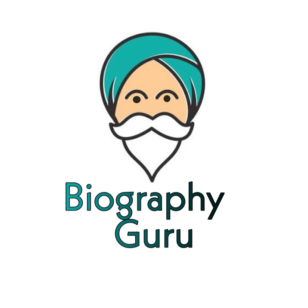 Biography Guru - Biography of Famous Youtubers, Bloggers, Actors Must khow famous people