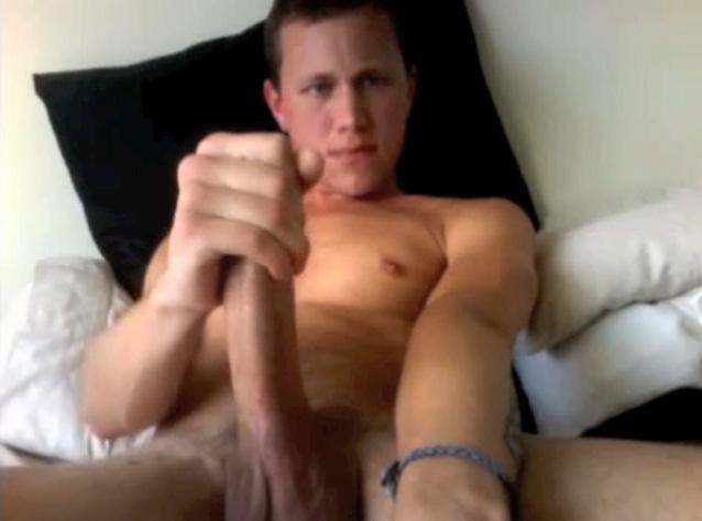 Grotão Punheta Gozada webcam