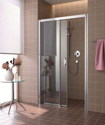 modern bathroom door design ideas 2019