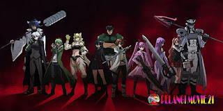 Akame-ga-Kill-Episode-10-Subtitle-Indonesia