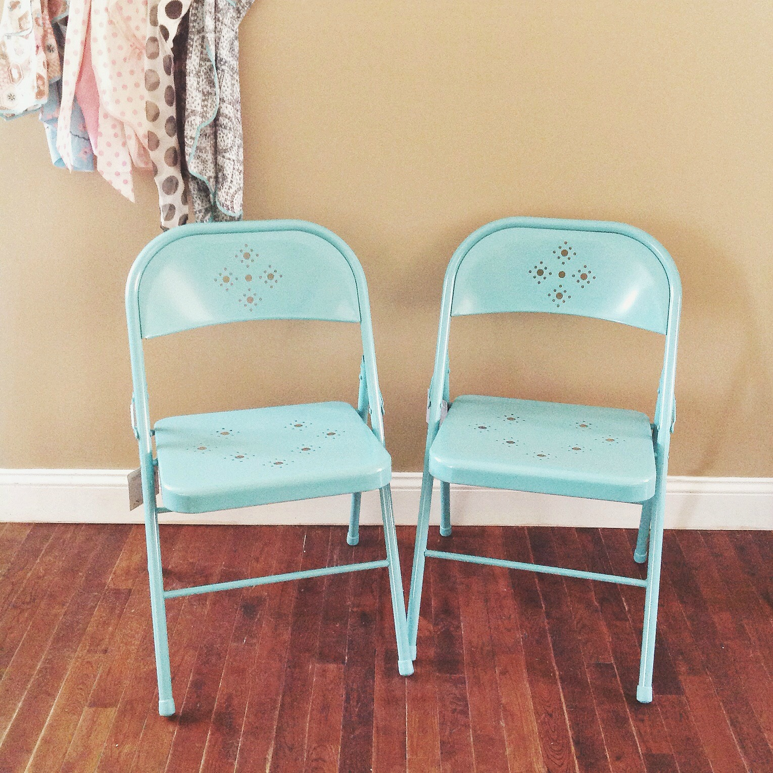 Target Metal Chairs Design Bar Oh You So Get Me A Happy Haul