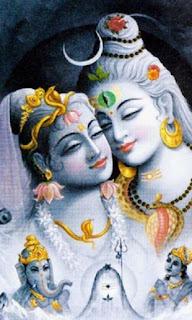 bhagwan ke wallpaper