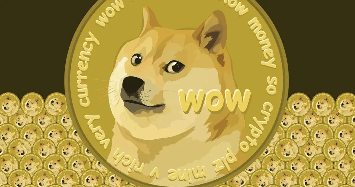 لماذا يمكن أن تصل Dogecoin لـ 75 سنتًا مرة أخرى.. وفقًا لـ Matt Wallace