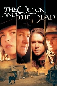 Watch The Quick and the Dead Online Free in HD