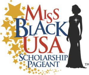 Miss  Black USA 2011: Miss Black Texas Oceilia crowned in scholarship pageant