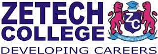 zetech college
