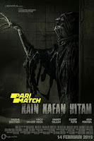 Kain Kafan Hitam 2019 Dual Audio Hindi [Fan Dubbed] 720p HDRip