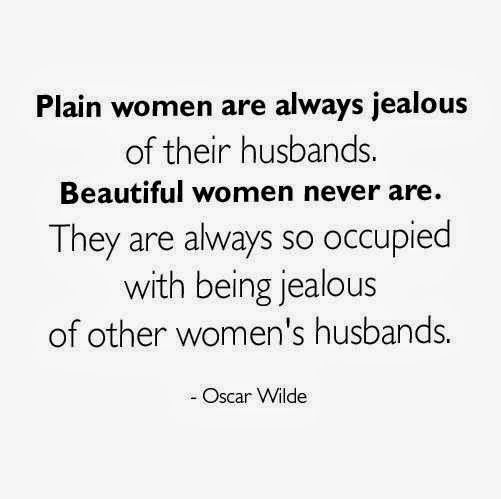Jealousy Quotes (Move On Quotes) 0072 10