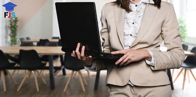 Job Tips for Fresher's working in Dubai