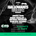 HallowANTS en Madrid