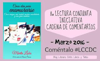 http://entrelibrosytintas.blogspot.com.es/2016/03/lectura-conjunta-cadena-comentarios-marta-lobo.html