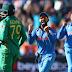 वर्ल्ड कप 2019: अब आमने-सामने होंगे भारत-पाक, मुकाबले से पहले ही बौखलाया पाक