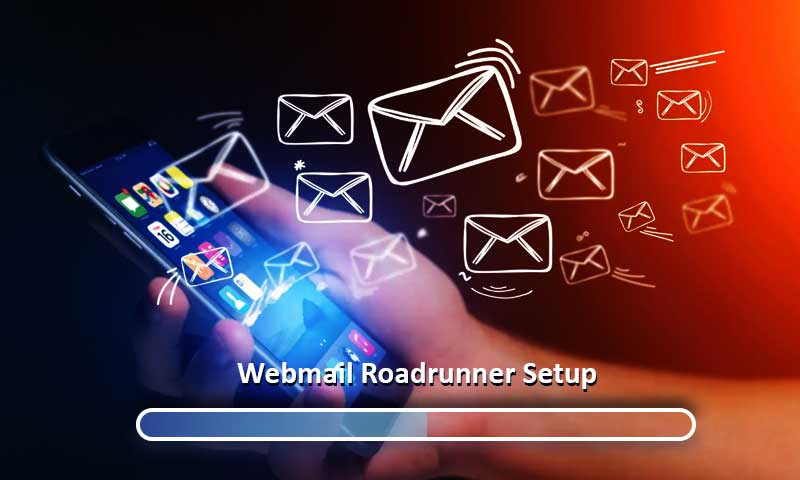 How to Sign in to Roadrunner Email Account - Simple Steps