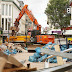 Looting after floods in Germany: Most of the suspects are foreigners