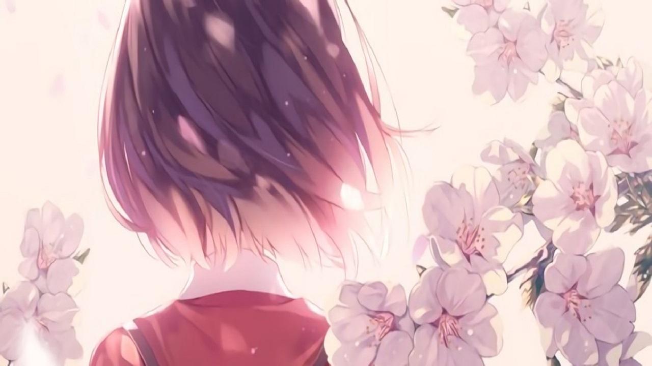 5 Daftar Karakter Anime Heroine Bersifat Kuudere Terbaik - Waifutable