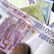 katingile-oti-eklepsan-45-000-evro-apo-to-spiti-tis