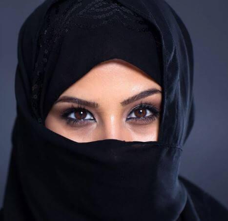 كيفية مواعدة النساء و الزواج في قطر